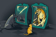 Як підняти самооцінку: кілька ефективних способів