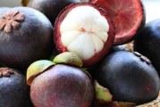 Мангостану для схуднення — корисні властивості фрукта, сиропу, соку і порошку з відгуками