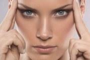Як брови людини пов'язані з його характером