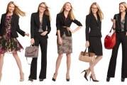 Різновиди жіночих сумок