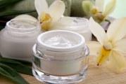 Як вибирати і використовувати сонцезахисний крем