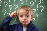 Як правильно ставити наголос у слові «краю»