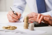 Як оптимізувати витрати