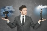 Як позбутися від негативних думок і запобігти параною