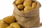 Деруни картопляні — покрокові класичні рецепти приготування смачної страви з фото