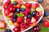 Правильні перекуси для схуднення та харчування на роботі, варіанти корисних рецептів