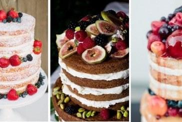 Где купить торт в Одессе?