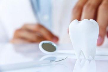 Доступная стоматология в Киеве