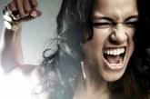 Як правильно контролювати емоції: навчитися може кожен