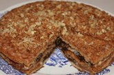 Торт Рижик — як приготувати в домашніх умовах медові коржі і крем з покроковим рецептами з фото