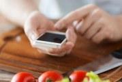 Програми для схуднення на Андроїд — програми за підрахунком калорій для дієти