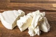 Вершковий сир домашній, рецепти крем для торта і ролів з фото