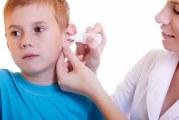 Катаральний отит — лікування і симптоми у дітей