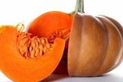 Гарбузова дієта — схуднути на 5-10 кг, меню з дієтичними рецептами, відгуки про результати