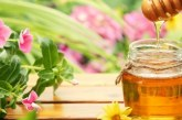 Можна їсти мед на дієті — корисні властивості для схуднення, як і скільки брати на добу