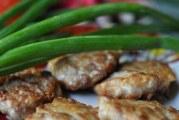 М'ясо по-албанськи — як приготувати за рецептами з фото яловичину, курку, баранину або свинину