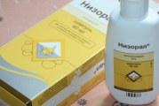 Лікування себорейного дерматиту на голові та обличчі — народні засоби і лікарські препарати
