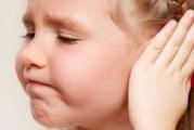 Ексудативний отит — лікування у дітей, симптоми та причини захворювання