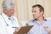 Хронічний простатит — лікування і симптоми у чоловіків, ефективні народні засоби і ліки