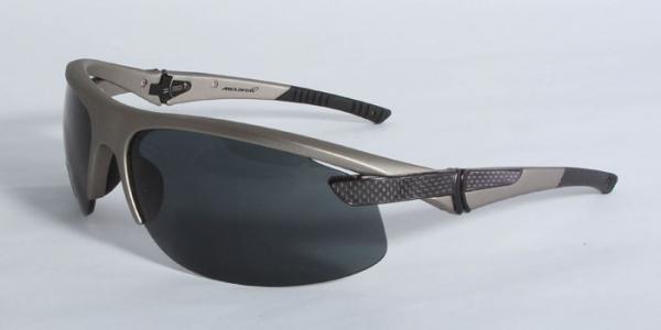 Мужские очки 2017 года солнцезащитные и для зрения - как выбрать модель 824c429e692f0