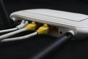 Як підключити роутер до інтернету