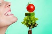 Сироїдіння для схуднення — дієта і меню на тиждень, відгуки про результати