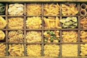 Можна їсти макарони при схудненні — які сорти вибрати і дієтичні рецепти з відгуками