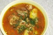 Суп з кролика — як смачно приготувати з вермішеллю, картоплею або рисом за рецептами з фото
