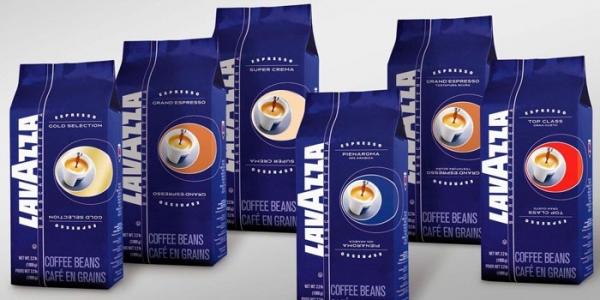 Рейтинг зернового кофе для кофемашины 2015