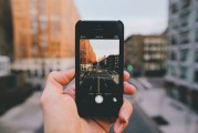 Порада 1: Топ-5 додатків для обробки фотографій