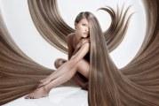 Як прискорити зростання волосся: 3 рецепта