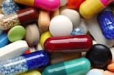 Чистка кишечника від паразитів в домашніх умовах народними засобами і методами або ліками