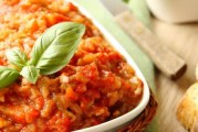 Як приготувати кабачкову ікру в домашніх умовах на зиму — рецепти з фото