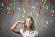 Як навчитися відповідати на незручні питання