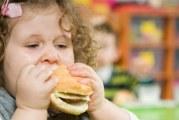 Як схуднути в 12 років дівчинці — дієти для підлітків і школярів