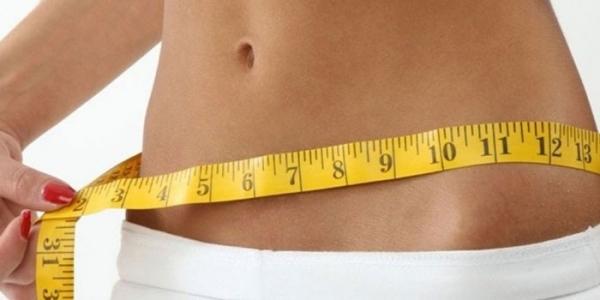 почему при правильном питании запоры