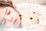 Як лікувати бронхіт у дитини