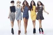 Разнообразие женской верхней одежды