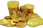 Скупка золотых монет