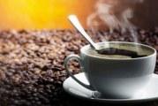 Кава Мінсер Форте — відгуки лікарів і схудлих, ціна та склад