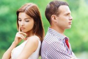 Які жіночі фрази можуть зіпсувати відносини