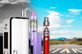 Як вдалий стартовий набір для електронних сигарет допомагає заощадити фінанси і зусилля