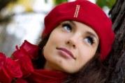 Бере і кепка — гострі тренди весни