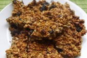 Дієтична випічка при схудненні — рецепти приготування низькокалорійних страв в духовці і мультиварці