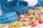 Ефективний засіб для схуднення — рейтинг народних та лікарських препаратів для швидкого зниження ваги