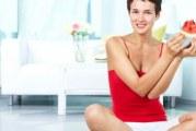 Як схуднути за місяць на 15 кг — ефективні дієти з меню
