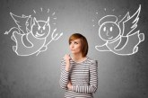 Як позбавитися від поганих думок: поради психологів