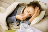 Як запобігти застуду на ранній стадії