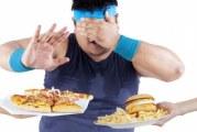 Зарядка, щоб прибрати живіт — комплекс вправ для схуднення в домашніх умовах
