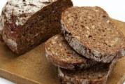 Швидкі дієти для схуднення на 5 кг в домашніх умовах